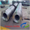 St52-3 Forging Steel Seamless Pipe
