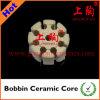 Bobbin Ceramic Core
