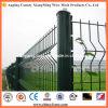 Safety Mesh Fence PVC Coating 1.8X2.5m