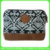 Fashion Functional iPad Bag iPad Sleeve Bag with Good Quality