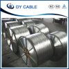 All Aluminum Conductor/Cable AAC Manufacturer/Supplier