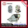 Exporting New 12V Caterpillar Industrial Motor Starter (128000-7040)