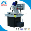 Small CNC Milling Machine (XK7118)