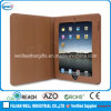 Fashion Leather Tablet Case for Home/Office