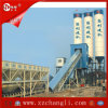 Concrete Batching Plant Specification, Macon Concrete Batching Plant