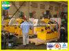 Hydraulic Alligator Metal Shear Cutter for Recycling (Q08-63)