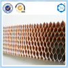 Light Weight High Strength Honeycomb Paper Core for Board Panel