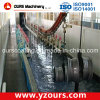 High Efficient Cathode Electrophoretic Paint Coating Line