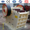 Gold Mobile Jaw Crusher Used in Mining, Metallurgical Industry