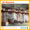 Make Rice Bran Oil Machine Extraction Line Rice Brain Oil Small Rice Extruder Machine