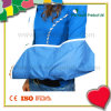 Cotton Fabric Immobilizing Arm Sling