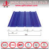 Hot DIP Prepainted Color Coated PPGI Roofing Sheet