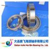 A&F Bearing/ Cylindrical Roller Bearing NJ222M