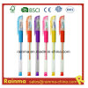 Classic Gel Ink Pen with Large Supply