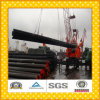 ASTM A213 T5 Alloy Steel Seamless Pipe