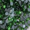 2014 Newest Hot Sale High Quality Fashion Decorative Blue Glass Stones