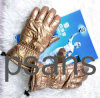 Men's Ski Gloves/Sport Gloves