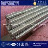 AISI304 Stainless Steel Bar Factory Price