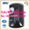 High Quality John Deere Oil Filter Auto Parts T19044