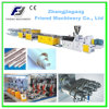 PVC Four-Cavity Pipe Production Line/PVC Four Pipe Production Line