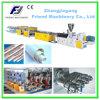 PVC Four-Cavity Pipe Production Line/PVC Four Pipe Production Line