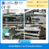 Double Layers Casting Film Laminating Production Line
