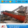ISO Certified Huge Range Applied Spiral Sand Washer Machine Equipment