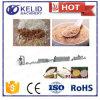 Full Automatic Stainless Steel Nutrition Rice Making Machinery