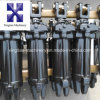 Double Acting Tie Rod Small Hydraulic Cylinders