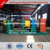 Xk-450 Open Rubber Mill/Open Rubber Mixing Machine/Rubber Refiner Equipment