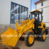 Argricultural Mini Wheel Loader Wheel Loader