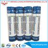 Cheap Price Material Polyethylene Polypropylene Waterproof Roofing Membrane