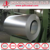 ASTM A653 G90 Hot DIP Metal Galvanized Steel Coil