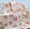100% Cotton High Quality Summer Quilt (T148)