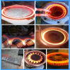 High Frequency Bearings Quenching Induction Heating Machine (JL-30KW)