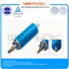 Electric Fuel Pump Bosch: 0580464044 with ISO 9001 for Citroen (WF-5005)