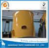 Machined Farm or Industrial Frame Base Welding Welded
