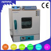 CE Products Desktop Constant-Temperature Drying Oven