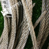 Stainless Steel Wire Rope for Marine