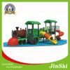 Thomas Series 2016 New Design Outdoor Playground (TMS-003)