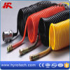 Nylon Hose of Coil Assembly From Rubber Hos Manufacturer