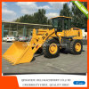 Ce Zl30 3 Tons Volvo Quick Htich Front End Wheel Loader