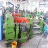 Rubber Mixing Mill / Banbury Mixing Mill