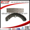 K-1152 F-1152 Auto Brake Shoe for Nissan Atlas Condor (PJABS004)