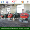 Rubber Powder Devulcanization Machine for Reclaimed Rubber Sheet