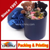 Paper Gift Box / Paper Packaging Box (1279)