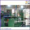 Hooha Silicone Cable Extrusion Machine
