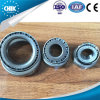 Tapered Roller Bearing for Steel Plant, Mining, Gearboxes (30226)