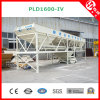 PLD1600 Aggregate Batcher, Aggregate Weighing System (1.6m3)
