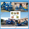 Scrap Copper Wire Recycling Machine for Sale